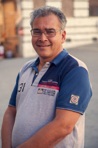 Guido Sanen praktijk voor natuurgeneeskunde